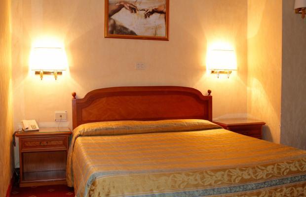 фото отеля Leonardi Hotel Bled изображение №17