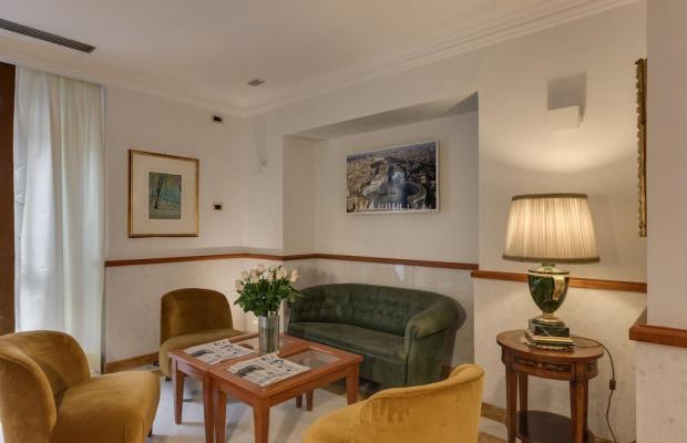 фото отеля Borromeo изображение №13