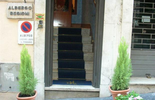 фото Delle Regioni изображение №2