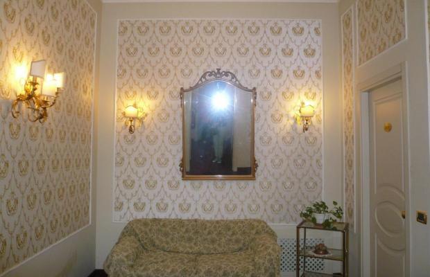 фотографии отеля Dina изображение №3