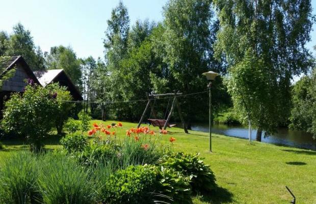 фото отеля Jotovila изображение №1