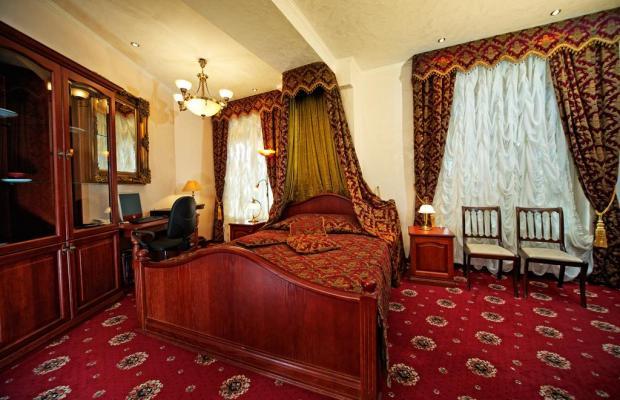 фото отеля Monte Kristo изображение №17