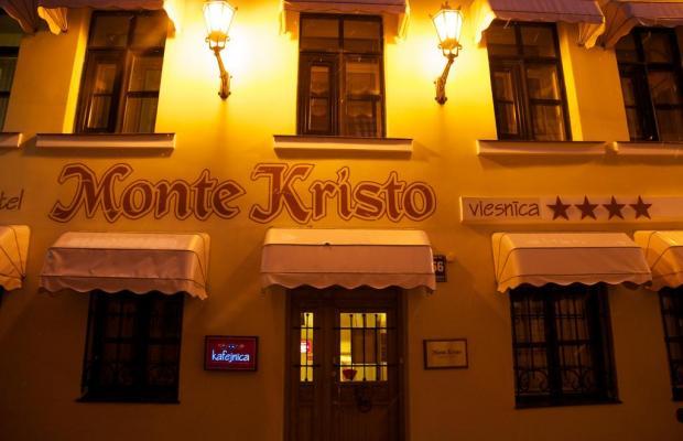 фотографии Monte Kristo изображение №8