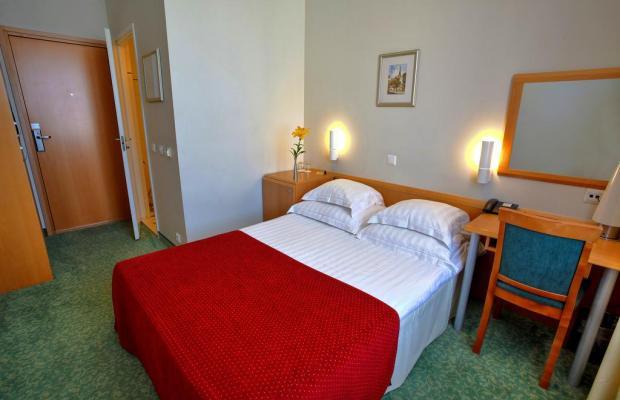 фотографии Baltic Hotel Vana Wiru изображение №20