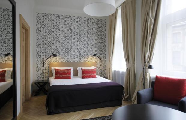 фотографии отеля Neiburgs изображение №19