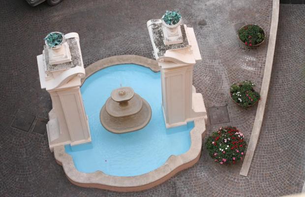 фото отеля Domus Romana изображение №29