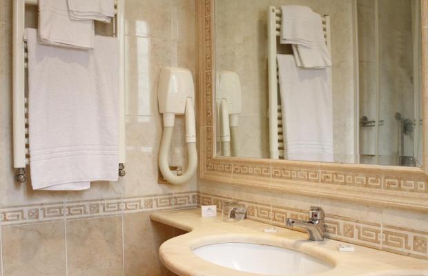 фотографии Hotel Edera изображение №20