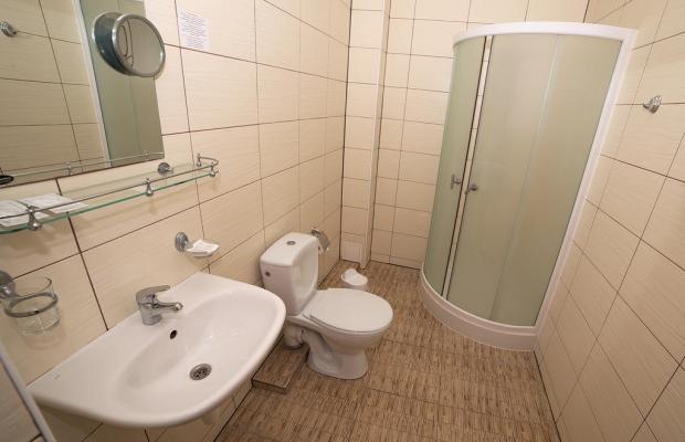 фото отеля Deims Hotel (ex. Nemunas) изображение №29