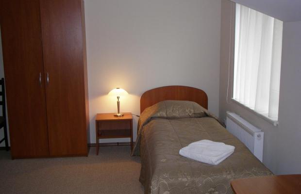 фото Deims Hotel (ex. Nemunas) изображение №26