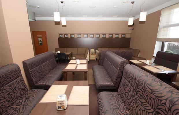фото отеля Deims Hotel (ex. Nemunas) изображение №9