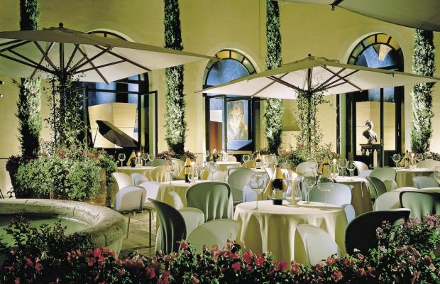 фотографии отеля Empire Palace изображение №19