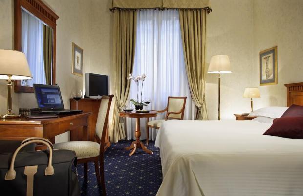 фотографии отеля Empire Palace изображение №3