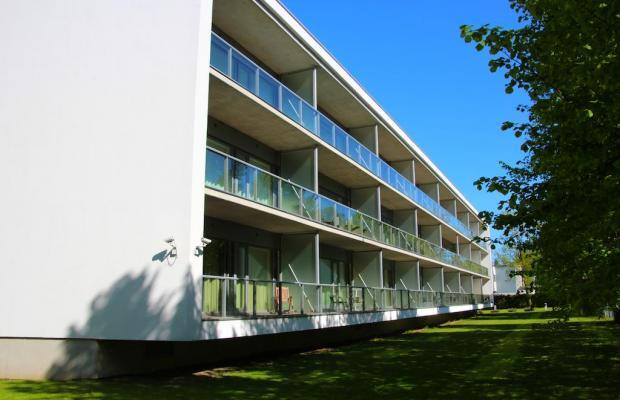 фотографии Seedri Apartments (ех. Maritime) изображение №12
