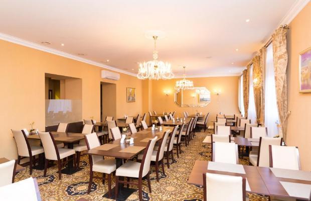 фотографии отеля Rixwell Gertrude Hotel (ех. Wellton Gertrude Hotel; Ramada City Center) изображение №11