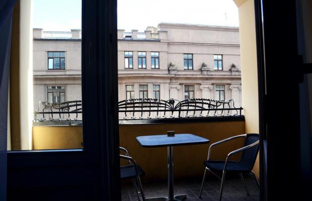фотографии Clarion Collection Hotel Valdemars изображение №12