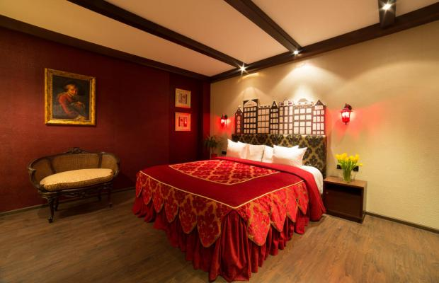 фотографии отеля Royal Casino Spa & Hotel Resort изображение №23