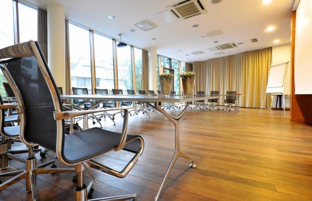 фото Palanga Spa Luxury изображение №46