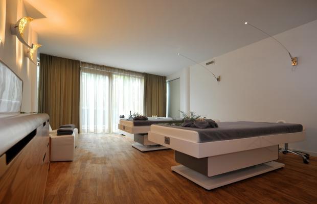 фото отеля Palanga Spa Luxury изображение №45