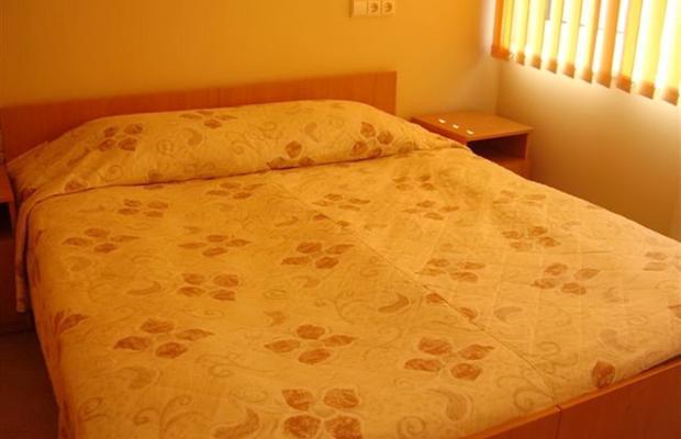 фото отеля Palangos Daile изображение №5