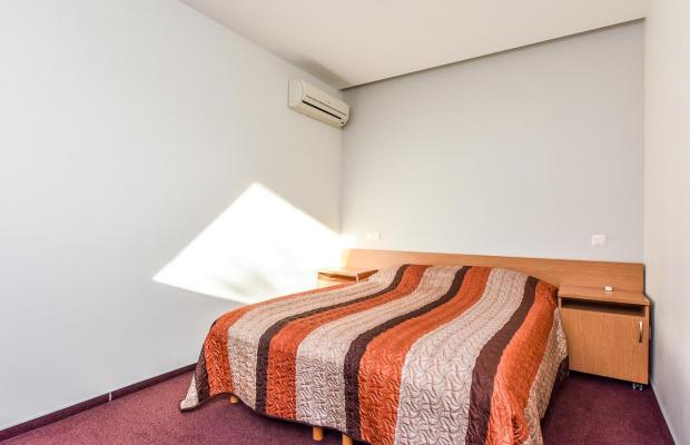 фотографии отеля Muza (ex. Palangos Juze) изображение №35