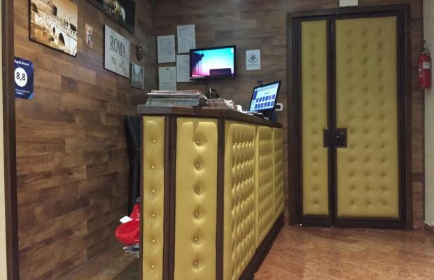 фото отеля Caligola Resort изображение №13