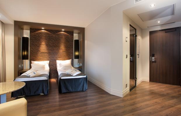 фотографии отеля Tallink Hotel Riga изображение №15
