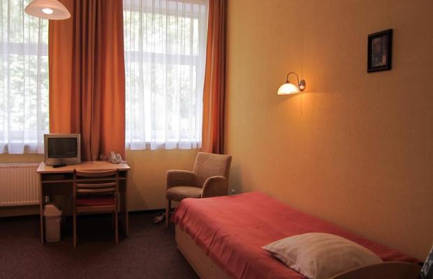 фото отеля Vilmaja изображение №21