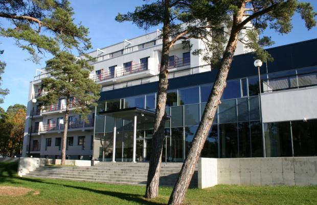 фотографии отеля Laulasmaa Spa & Conference изображение №91