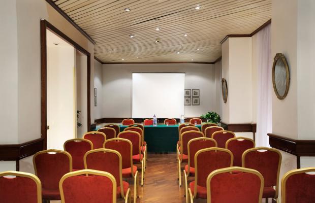 фотографии Torino изображение №20