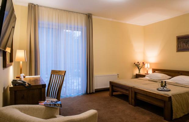 фото отеля Baltvilla изображение №25