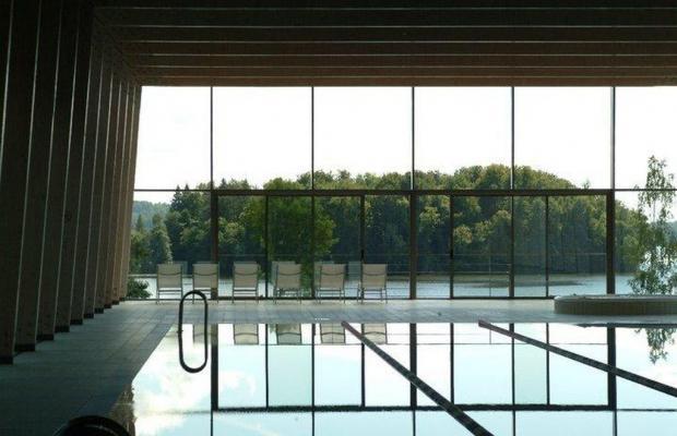 фото Puhajarve Spa & Holiday Resort изображение №18