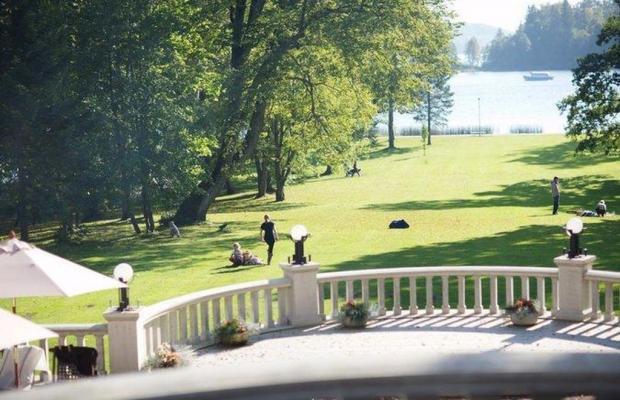 фото отеля Puhajarve Spa & Holiday Resort изображение №9