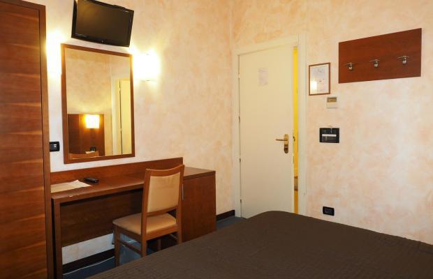 фотографии отеля Osimar изображение №23