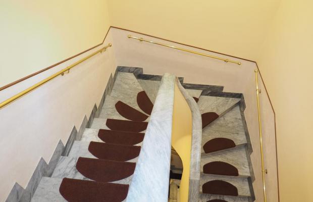 фото отеля Osimar изображение №21