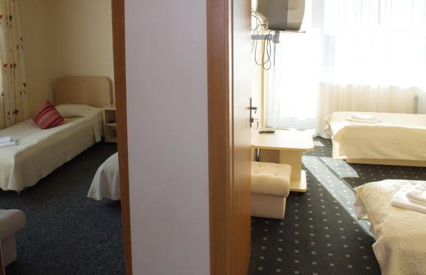 фото отеля Palangos Linas изображение №9