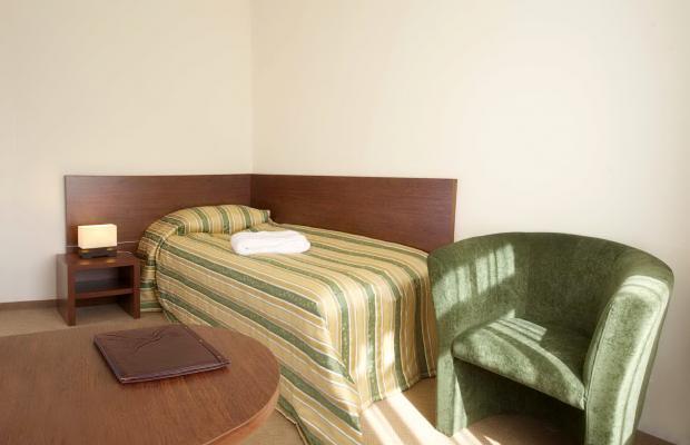 фотографии отеля Palangos Vetra изображение №11