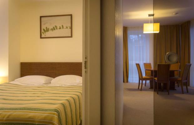 фото отеля Palangos Vetra изображение №5