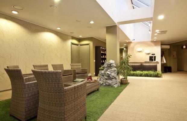 фото отеля Strand SPA & Conference Hotel изображение №5