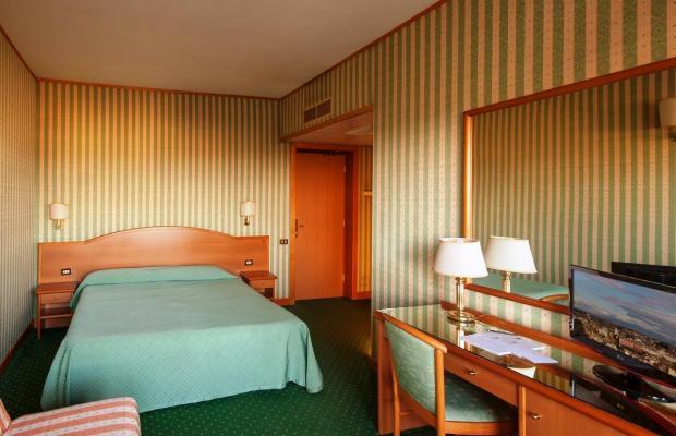 фотографии отеля Park Hotel Dei Massimi изображение №11