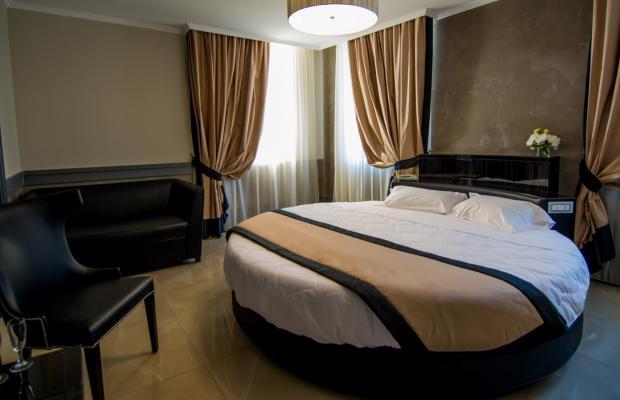 фотографии отеля Piazza Venezia изображение №11