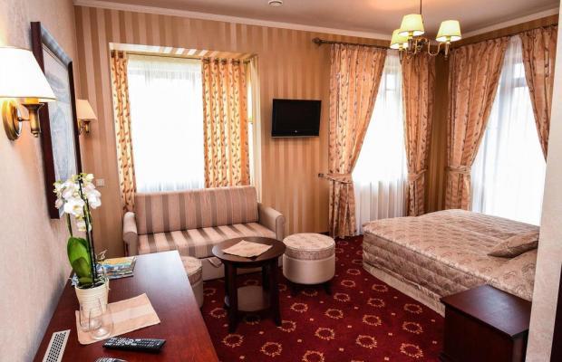 фото отеля Senoji Hansa Hotel (ex. Lasas Hotel-Steak House Lasas) изображение №13