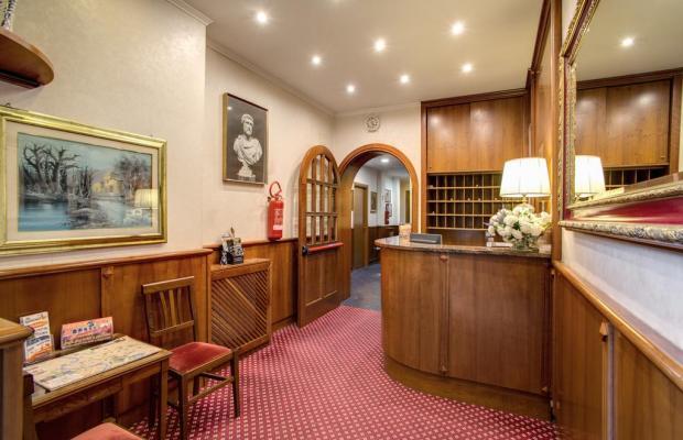фото отеля Galeno изображение №17