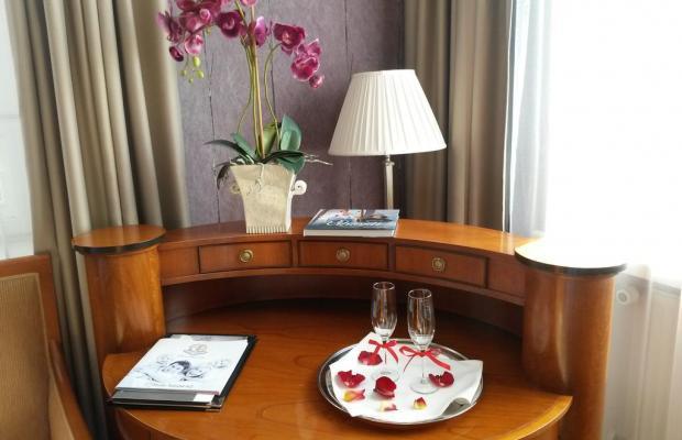 фотографии Grand Hotel Viljandi изображение №36