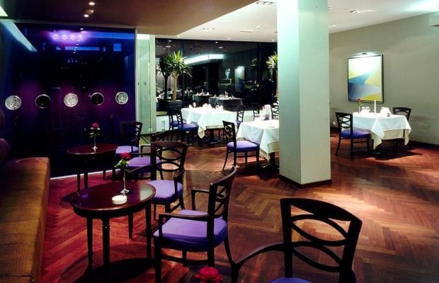 фотографии отеля Grand Hotel Viljandi изображение №11