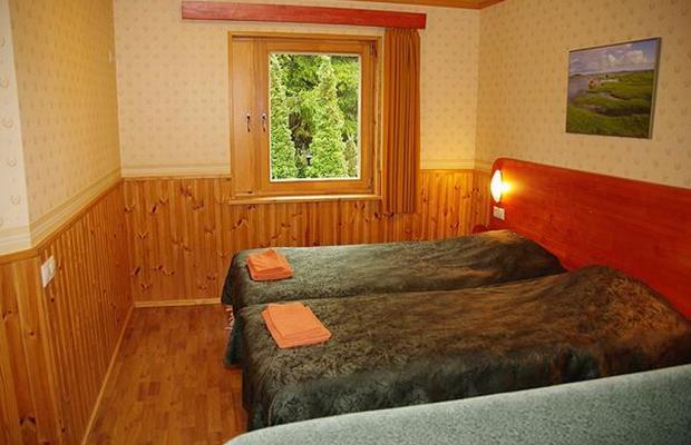 фотографии Padu Hotel изображение №16