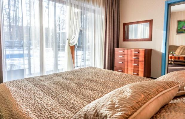 фото отеля Vila Vitalija изображение №29