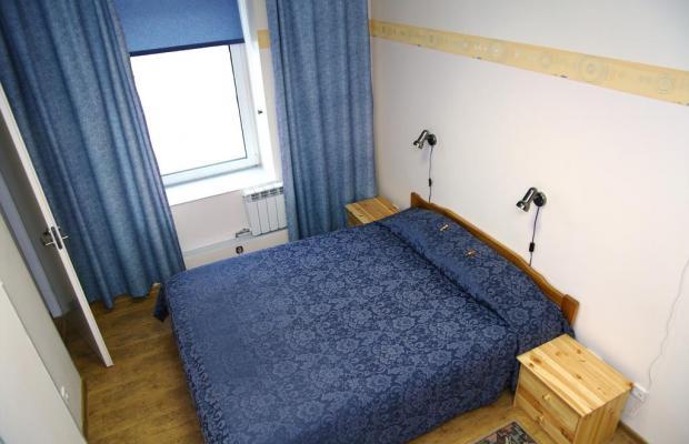 фотографии отеля Aleksandri изображение №23