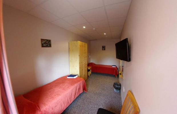 фото отеля Aleksandri изображение №5