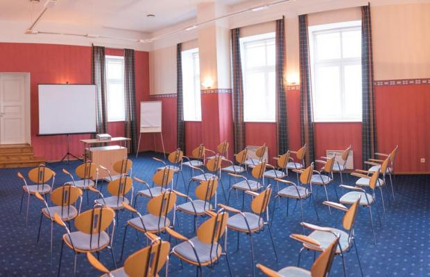 фото Baltic Hotel Promenaadi изображение №10