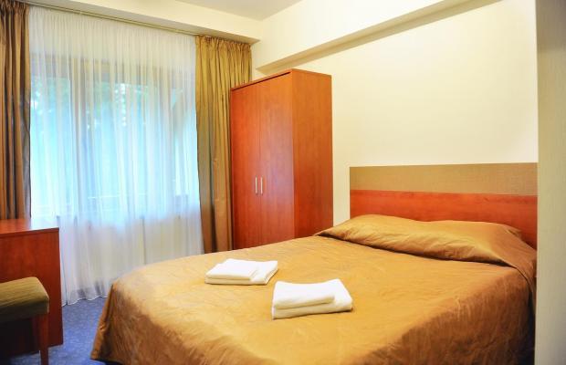 фотографии отеля Palanga Prie Parko (ex. Palanga Park Hotel; Hotel and Wine House Prie Parko) изображение №7
